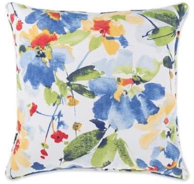 Pretty Pillows Bed Bath And Beyond