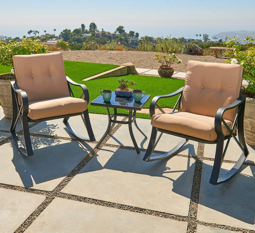 Best Rated Outdoor Patio Furniture.Best Rated 3 Piece Outdoor Conversation Patio Sets With Cushions